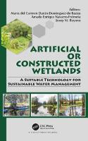 Artificial or Constructed Wetlands: A...
