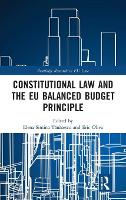 Constitutional Law and the EU ...