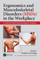 Ergonomics and Musculoskeletal...