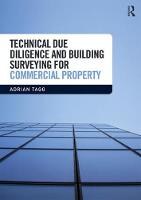 Technical Due Diligence and Building...