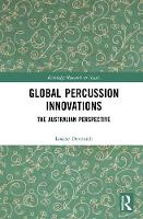 Global Percussion Innovations: The...