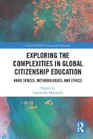 Exploring the Complexities in Global...