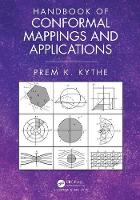 Handbook of Conformal Mappings and...