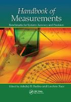 Handbook of Measurements: Benchmarks...