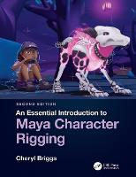 An Essential Introduction to Maya...