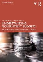 Understanding Government Budgets: A...