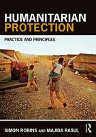 Humanitarian Protection: Principles,...