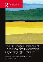 The Routledge Handbook of Theoretical...