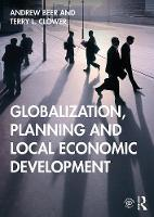 Globalization, Planning and Local...