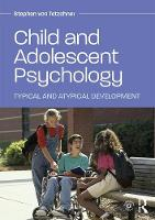 Child and Adolescent Psychology:...