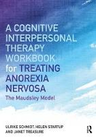 A Cognitive-Interpersonal Therapy...