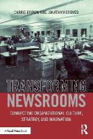 The Lean Newsroom: A Manifesto for...