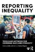 Reporting Inequality: Tools and...