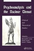 Psychoanalysis and the Nuclear ...