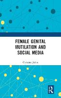 Female Genital Mutilation and Social...