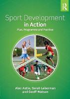 Sport Development in Action: Plan,...