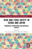 Risk and Food Safety in China and...