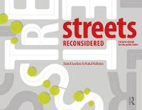 Streets Reconsidered: Inclusive ...