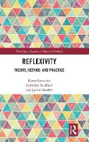 Reflexivity: Theory, Method, and...