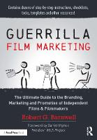 Guerrilla Film Marketing: The ...