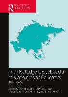 The Routledge Encyclopedia of Modern...