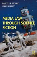 Media Law Through Science Fiction: Do...