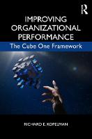 Improving Organizational Performance:...