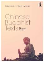 Chinese Buddhist Texts: An...