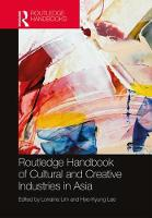 Routledge Handbook of Cultural and...
