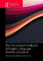 The Routledge Handbook of English...