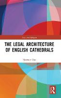 The Legal Architecture of English...