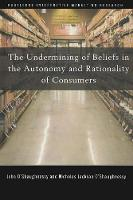 The Undermining of Beliefs in the...