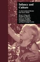 Infancy and Culture: An International...