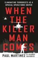 When the Killer Man Comes: ...