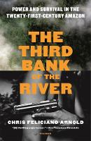 The Third Bank of the River: Power ...