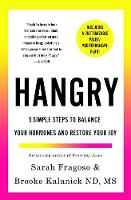 Hangry: 5 Simple Steps to Balance ...