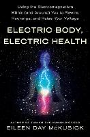 Electric Body, Electric Health: Using...