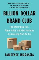 Billion Dollar Brand Club: How Dollar...