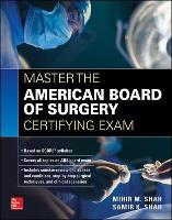 Master the American Board of Surgery...