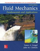 Fluid Mechanics: Fundamentals and...
