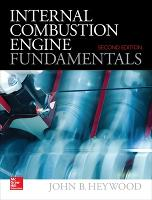 Internal Combustion Engine...