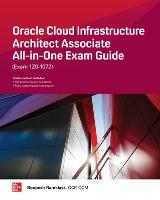Oracle Cloud Infrastructure Architect...