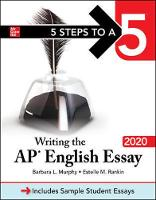 5 Steps to a 5: Writing the AP ...