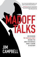 Madoff Talks: Uncovering the Untold...