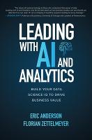 Leading with AI and Analytics:...