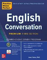 Practice Makes Perfect: English...