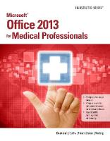 Microsoft (R) Office 2013 for Medical...