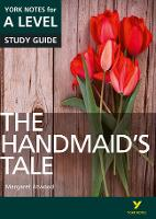 The Handmaid's Tale: York Notes for...