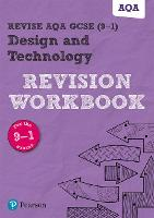 Revise AQA GCSE Design and Technology...