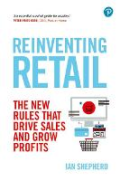 Reinventing Retail: The new rules ...